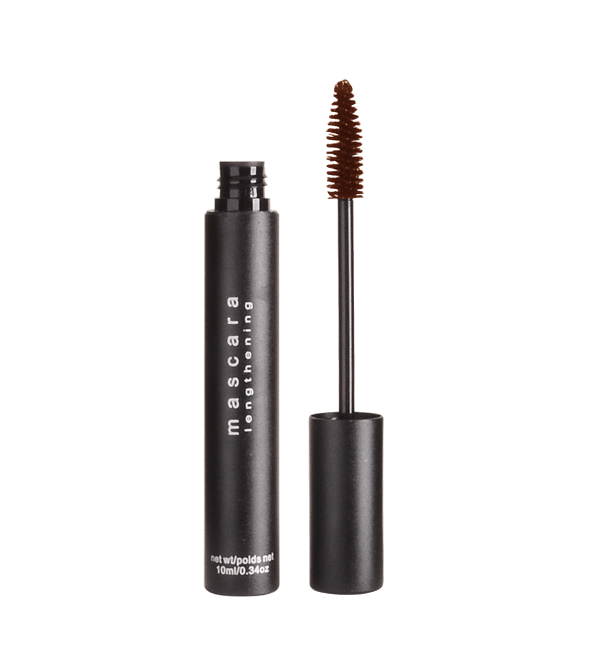 Image of Lengthening Mascara (Dark Brown)