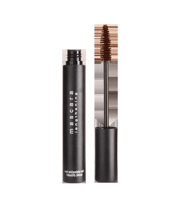 Image of Lengthening Mascara (Dark Brown)