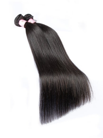 Image of Indian Straight