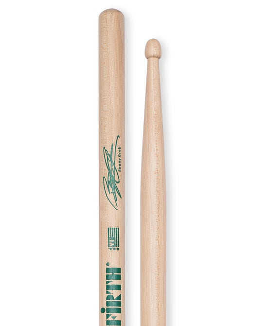 Image of Vic Firth Signature Stics