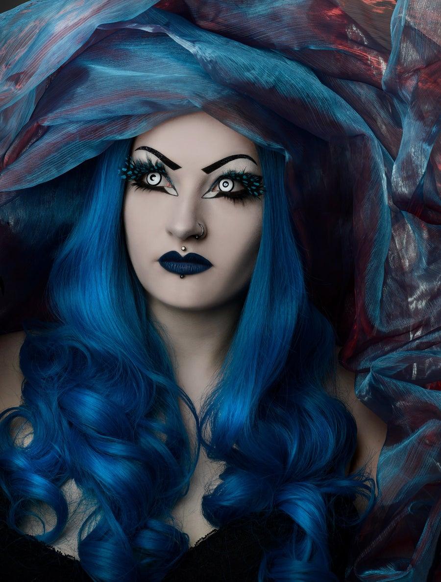 Image of Aquarius