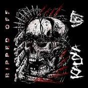 Image of Kaliya / VBT Split Cassette Pre Order