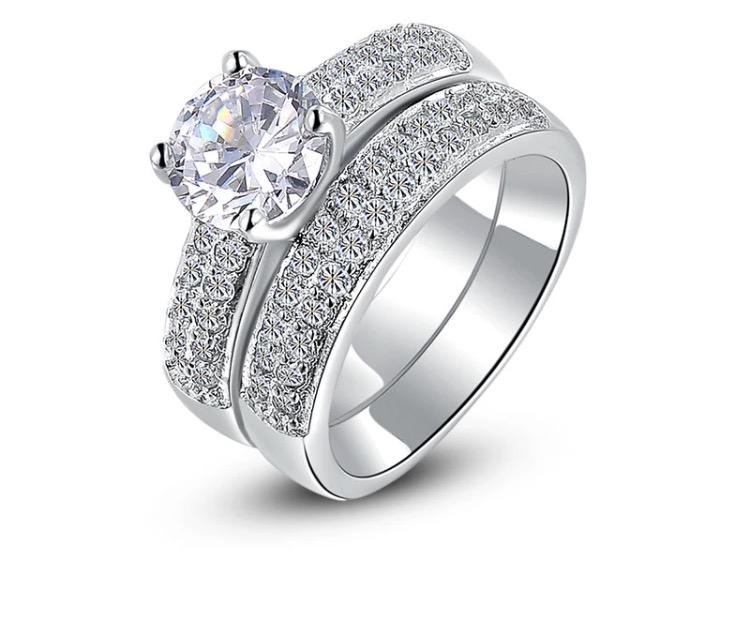 Image of Camera ring