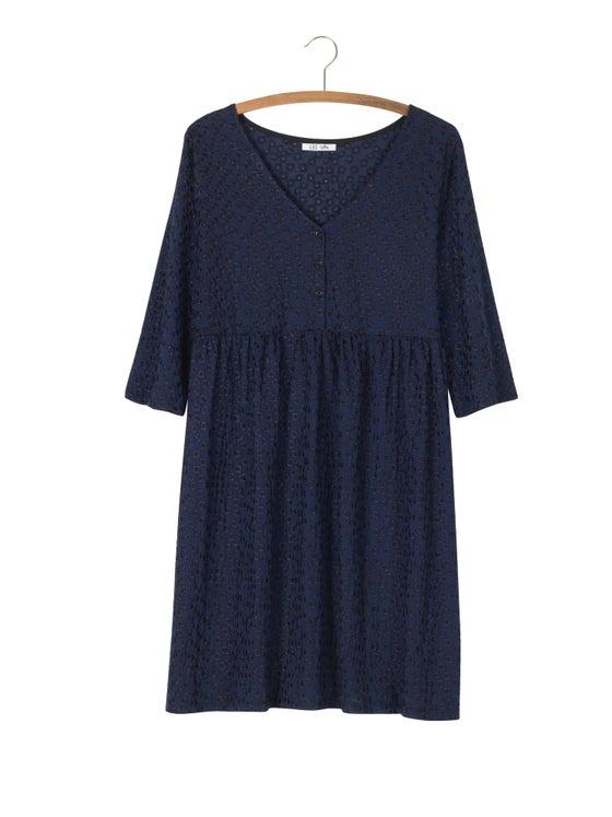 Image of robe AMANDA 190€ -50%