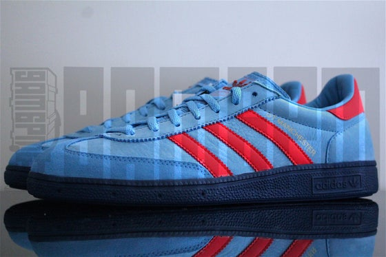 Image of Adidas GT MANCHESTER SPZL