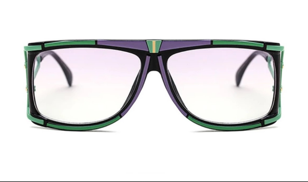 Image of Niecey Frames
