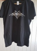 Image of Gravdal t-shirt
