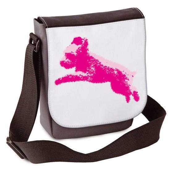 Image of 'Pooma' Mini Shoulder Bag