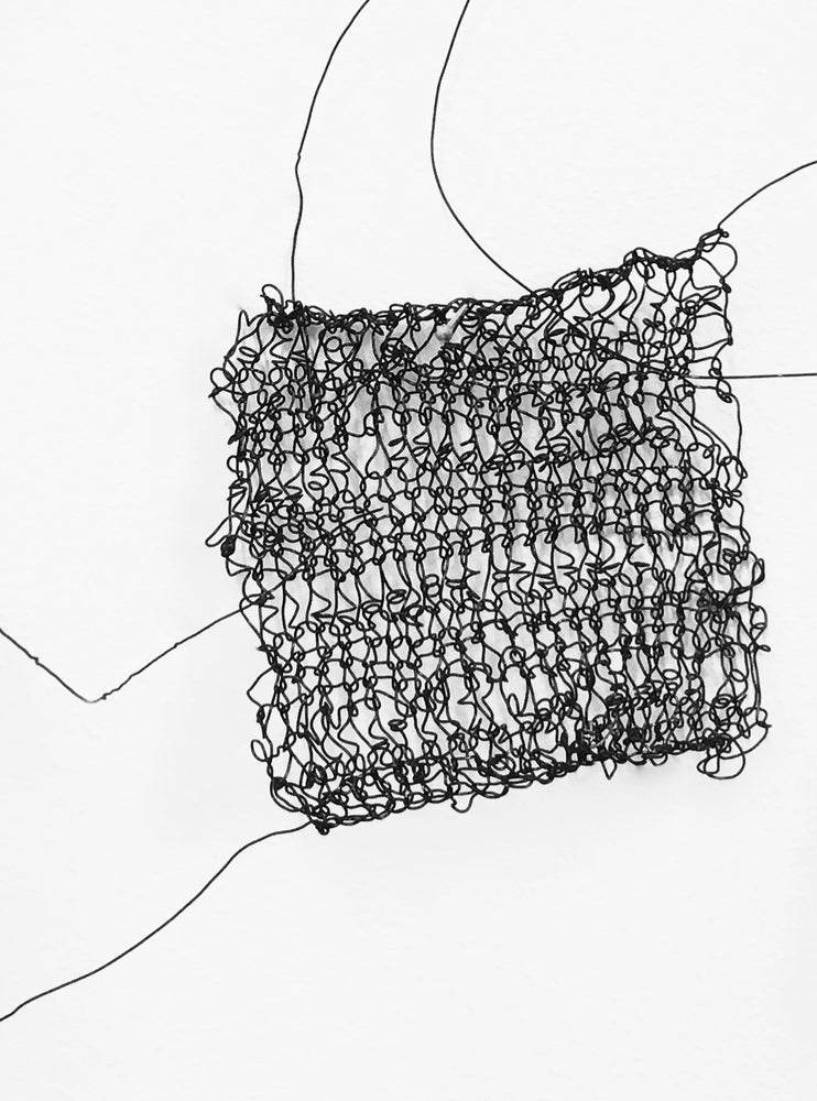 Image of Scribble