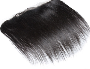 Image of Straight Frontal