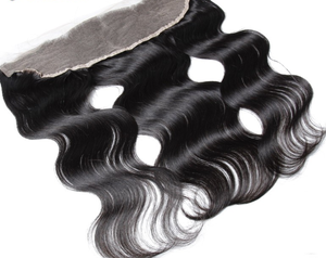 Image of Body Wave Package
