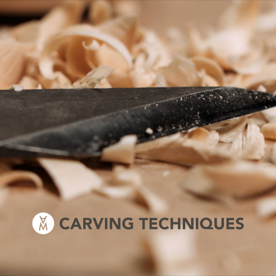 Image of Carve DIY Video Tutorials