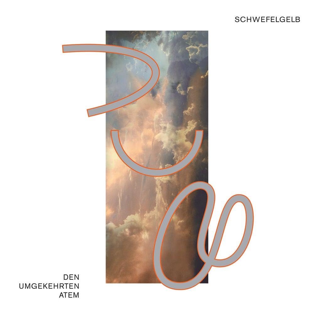"Image of [F//005] Schwefelgelb - Den Umgekehrten Atem 12"""