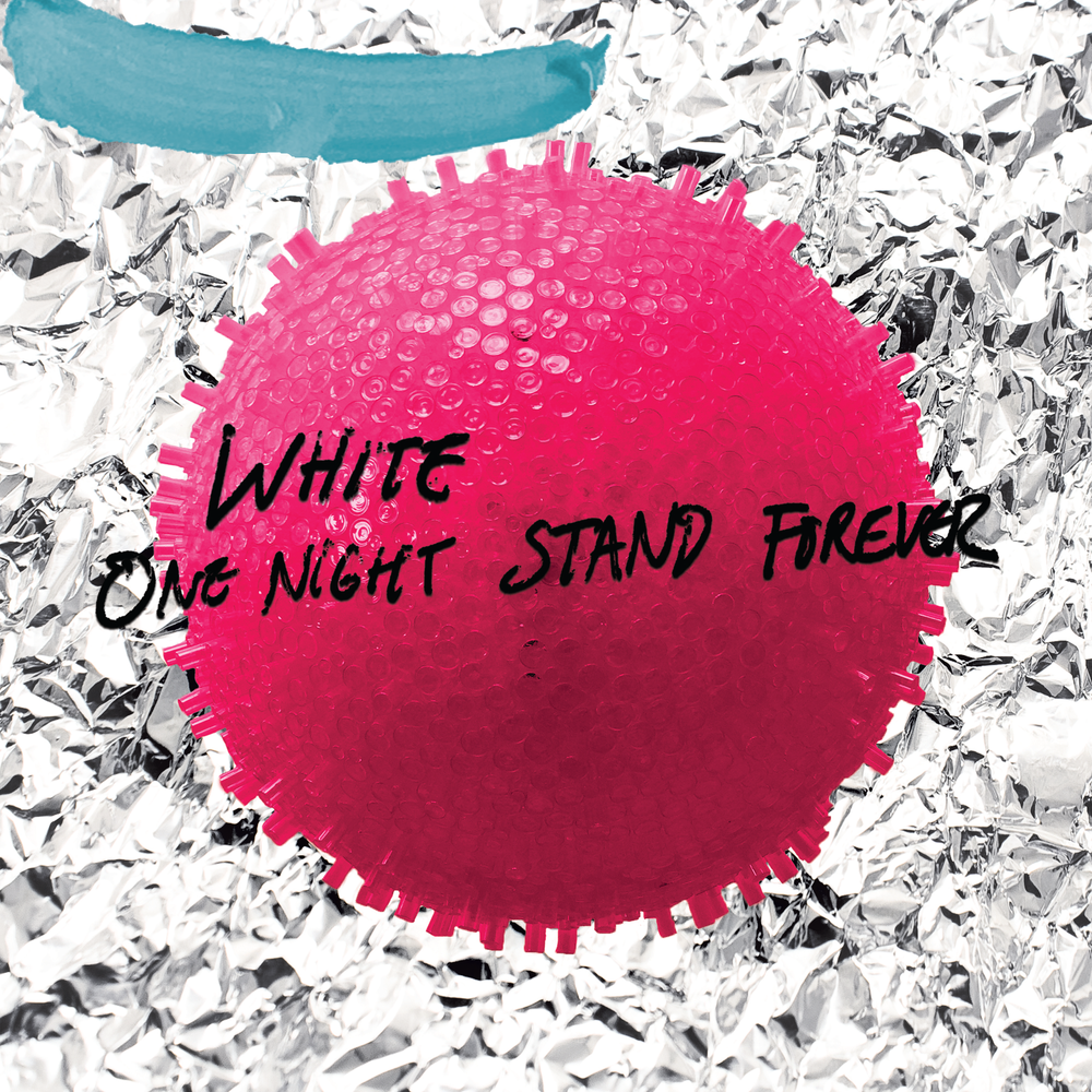 Image of One Night Stand Forever (CD)