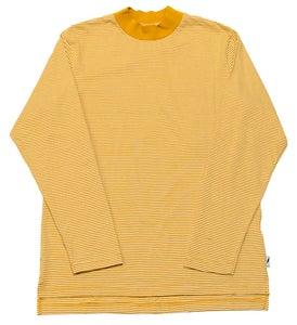 Image of Jodye Knit Mustard