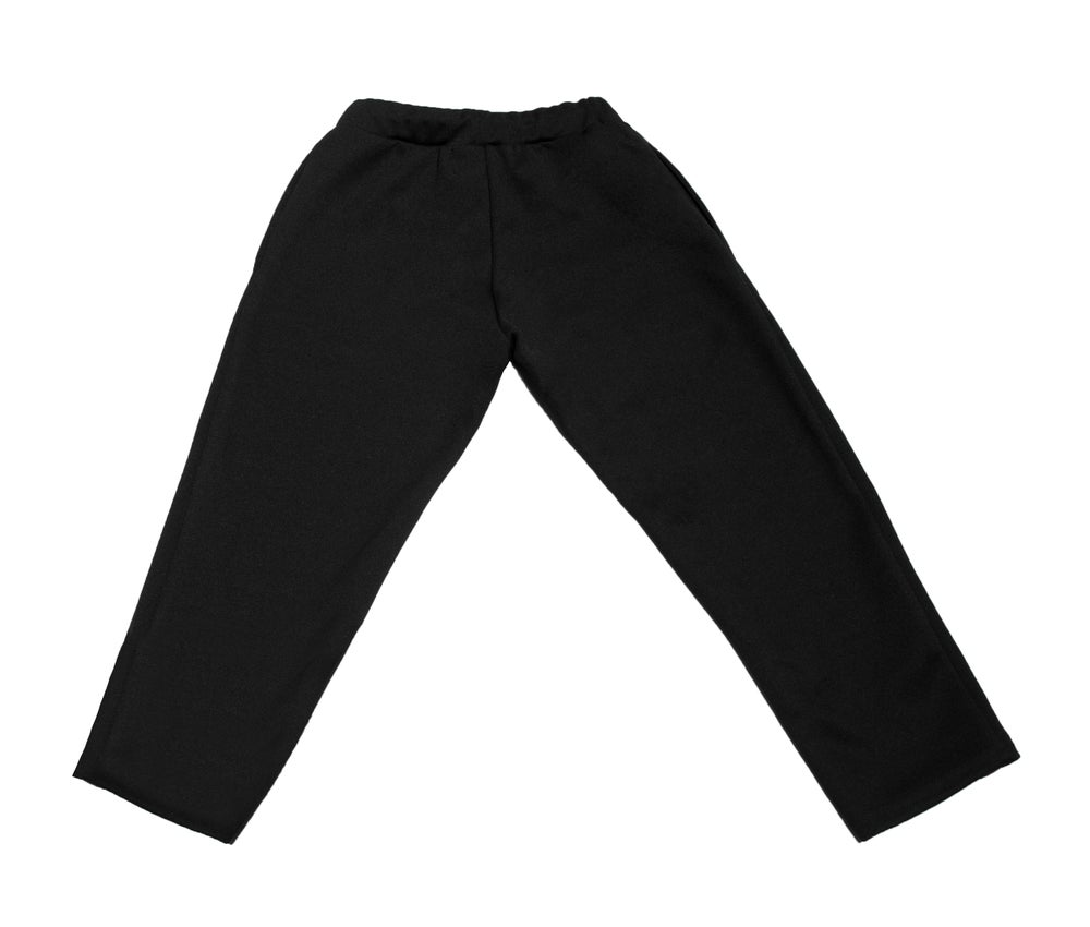 Image of Little Flame track pants