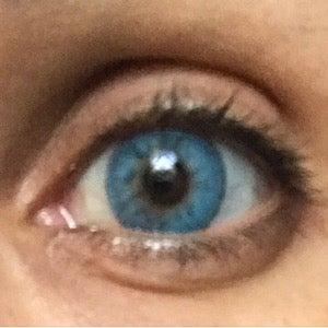 Image of FreshTone Diva-Blue