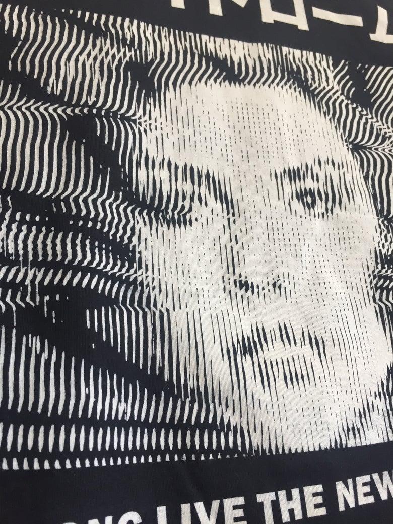 Image of Videodrome T-Shirt