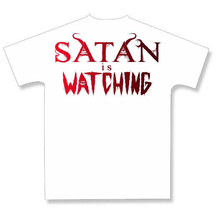 Image of Despicable Him Unisex T-Shirt
