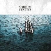 Image of Sodium - Odyssey LP