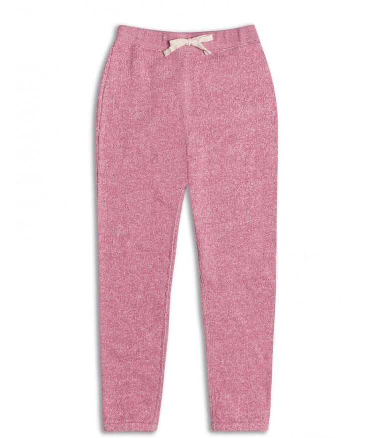 Image of Girls joggers