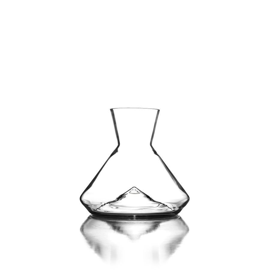Image of Monti-Mini Decanter