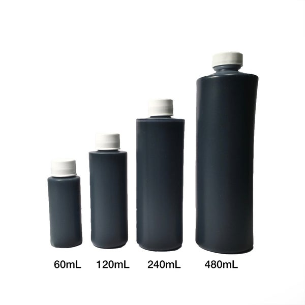 Image of 960mL Russian Paint - 07 & 08 FFLs only (Email for Quote)