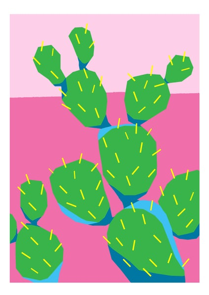 Image of Prickly Pear
