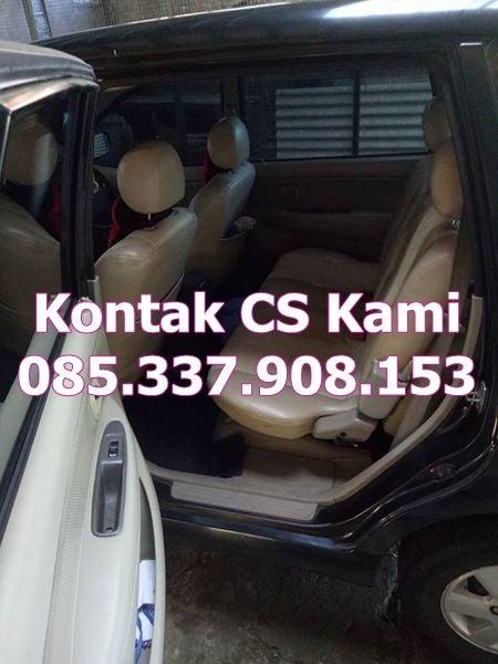 Image of Layanan Plus Jasa Transport Lombok