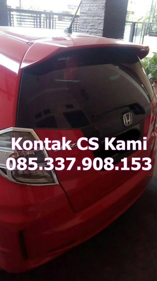 Image of Layanan Transport Lombok Terbaik