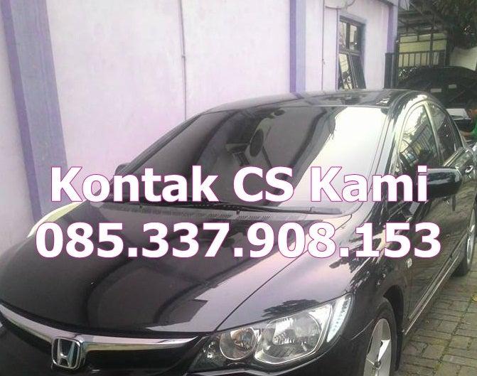 Image of Harga Transportasi Dan Sewa Mobil Di Lombok