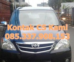 Image of Paket Transport Gili Trawangan