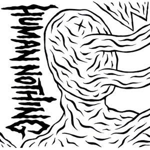 Image of Human Nothing - Demo