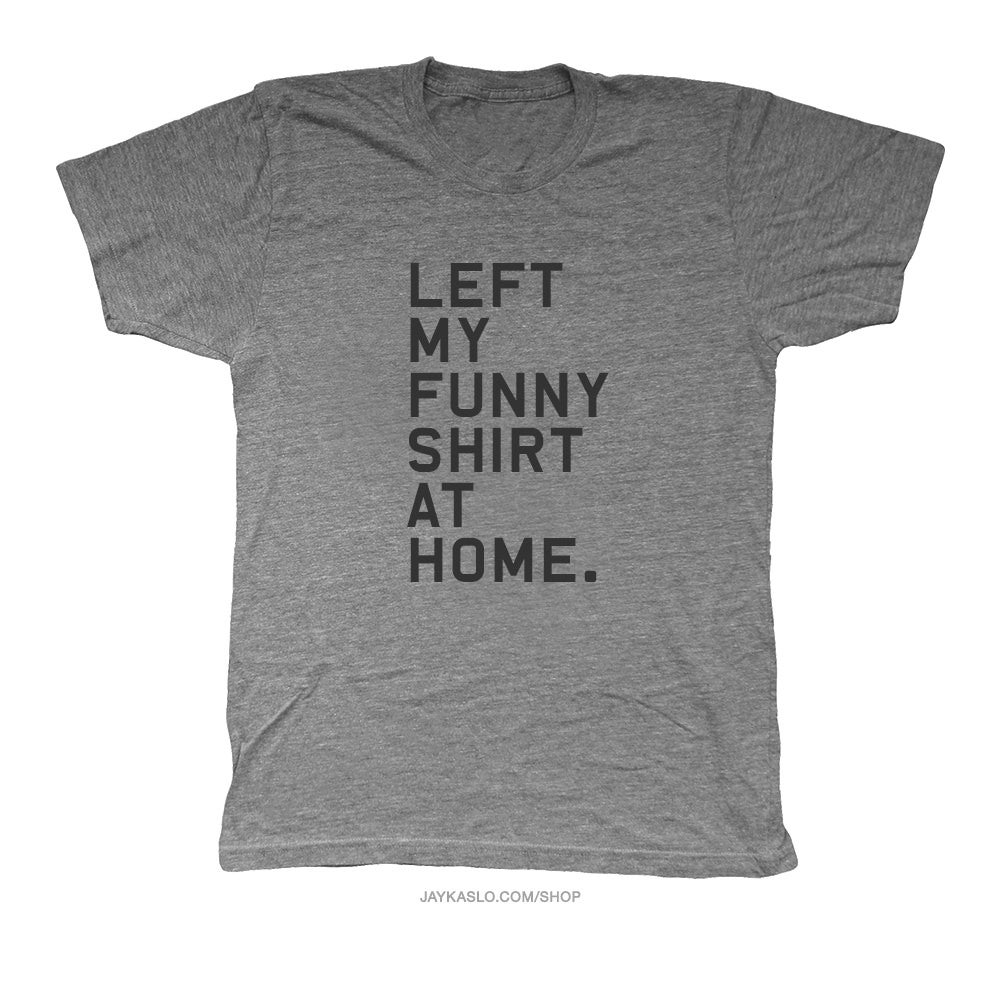 Image of Funny shirt