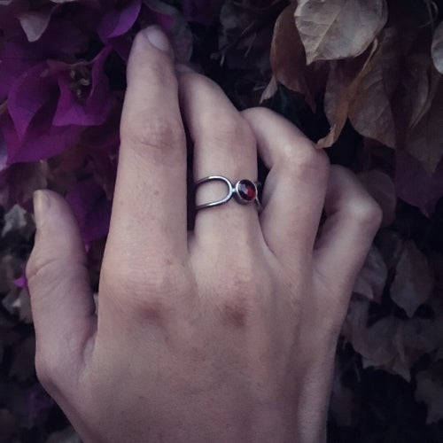 Image of Eclipse Ring