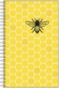 Image of The Bee Journal