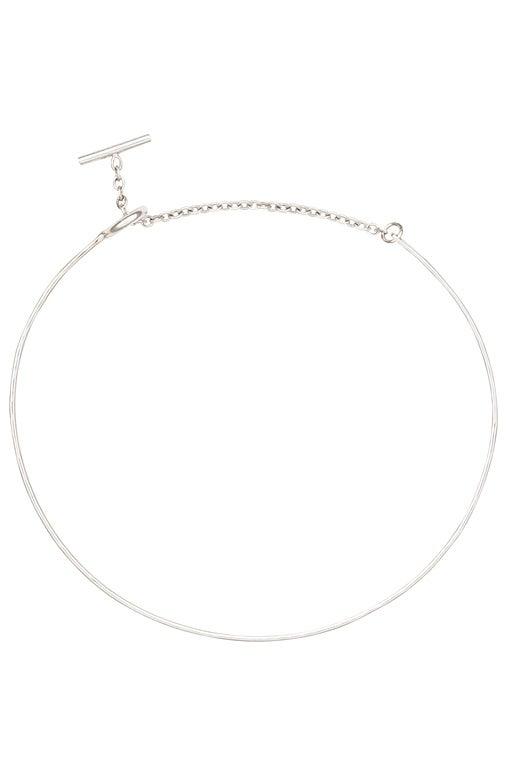 Image of FLAKE bracelet