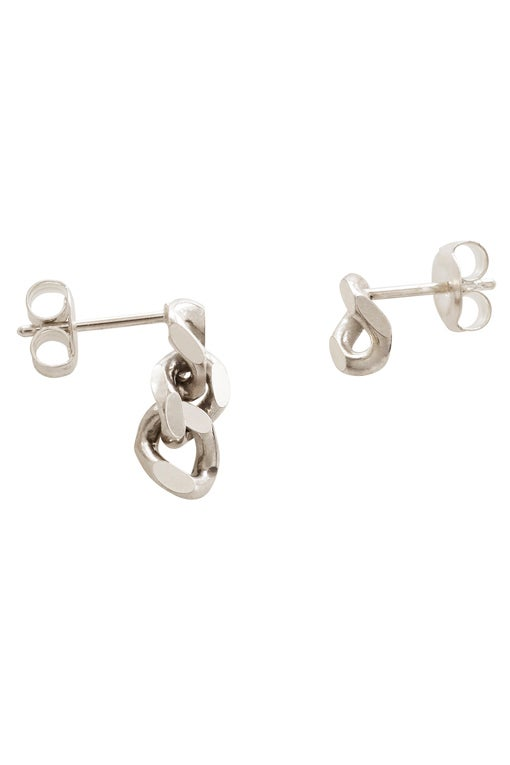 Image of LINK earrings