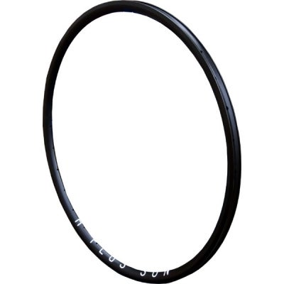 Image of H+Son Archetype Rim