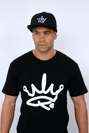 Image of QC CAP - YOUTH/ADULTS