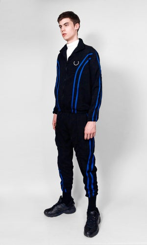 Image of Tracksuit Pant