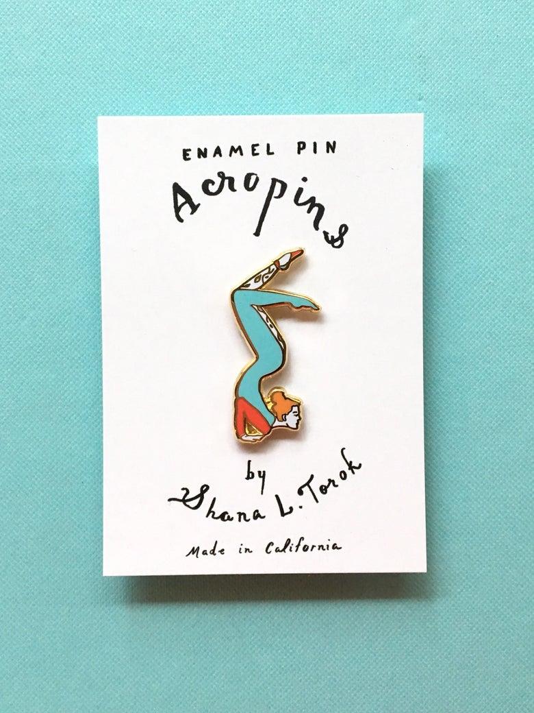 Image of Acropin Aqua