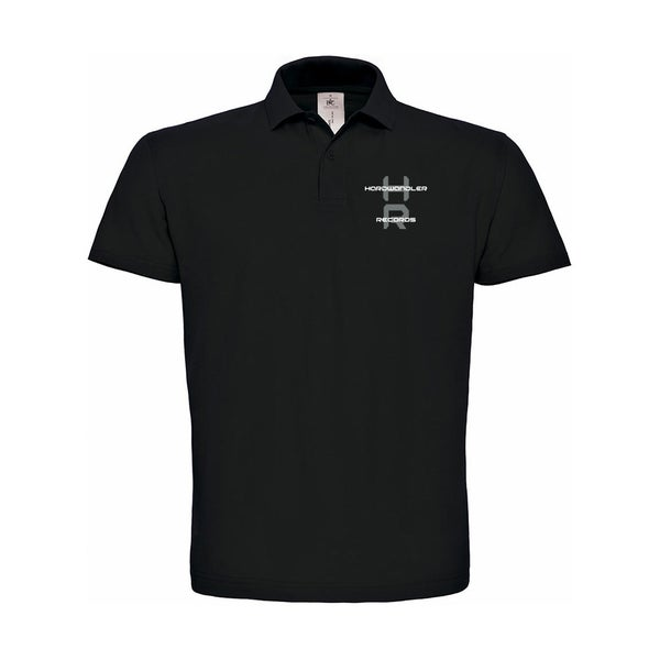 Image of Poloshirt