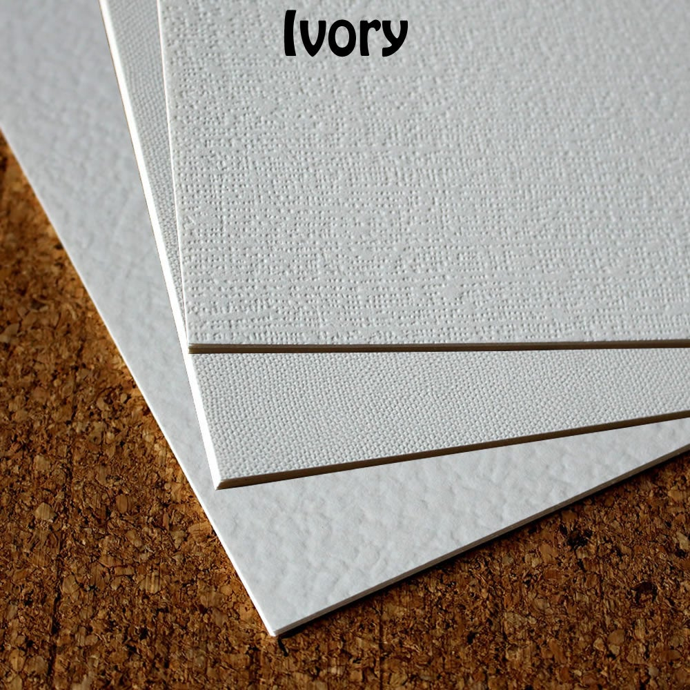 Image of Textured Card Pack
