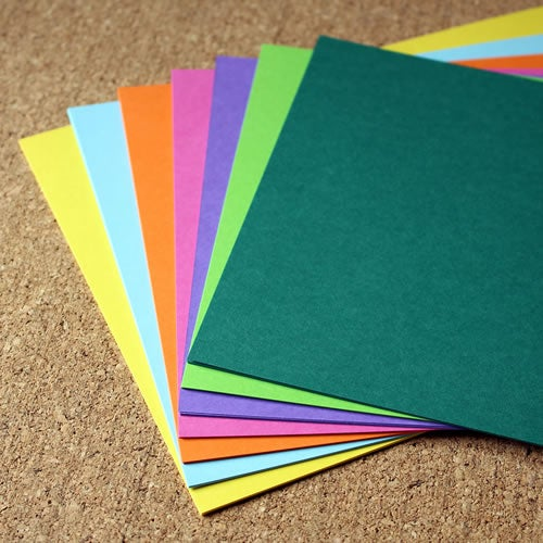 Image of Assorted Card Pack