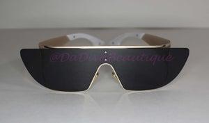 Image of Cyclone sunglasses