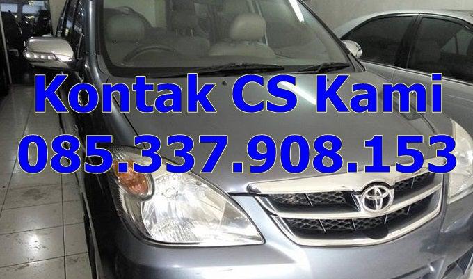 Image of Rental Dan Tempat Sewa Mobil Di Lombok Murah