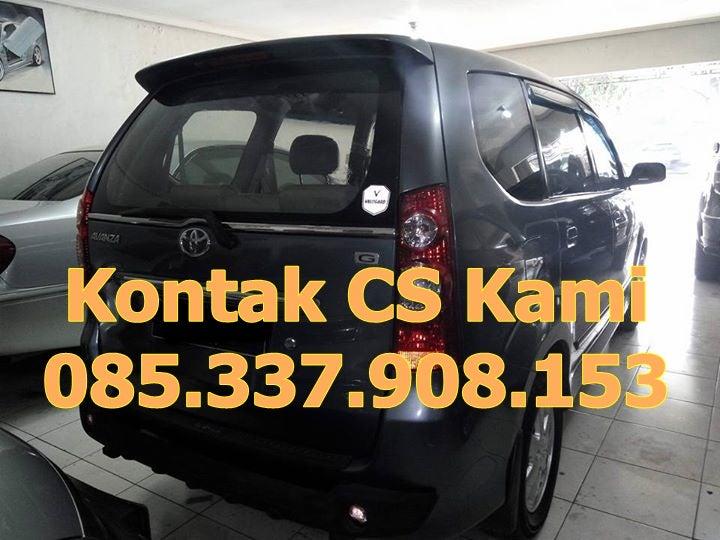 Image of Paket Antar Jemput Dan Layanan Transport Lombok