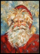 """Image of """"Silver Bells"""""""