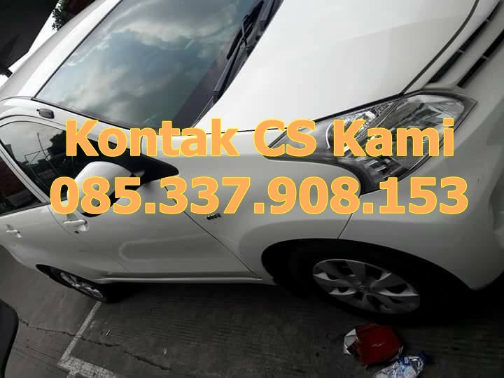 Image of Sewa Mobil Di Lombok Murah Terjangkau